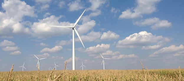wind-power-decarbonization