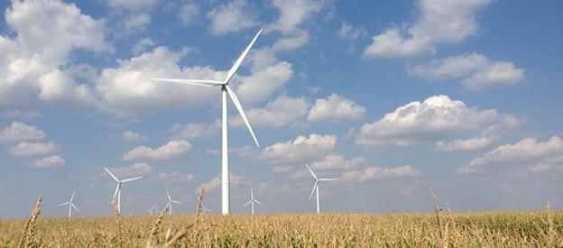 wind-power-decarbonization