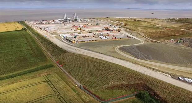 10Stock_Hinkley Point C_EDF Energy
