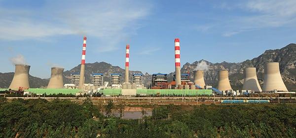 PWR_110116_CoalChina_Fig1