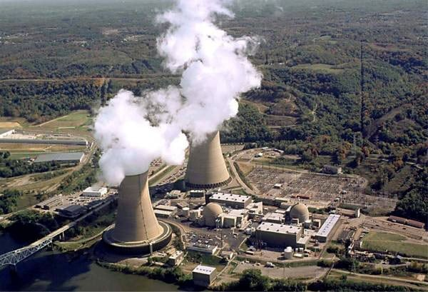 "<strong>Pennsylvania</strong>. Similar measures may soon come to Pennsylvania, too, where Exelon owns three of the state's five nuclear power plants. On March 16, lawmakers in the state formed the General Assembly's first bipartisan and bicameral caucus, which will promote nuclear power's economic benefits. Notably, the caucus, which currently has 67 members, will also advocate for the commonwealth to recognize ""nuclear energy's zero-carbon emission attributes, similar to other zero-carbon technologies."" The group will hold its first meeting on March 22. <br> <br> ""This will be the first nuclear caucus in a state legislature in the history of the United States,"" a statement from Pennsylvania's General Assembly noted. <br> <br>  <em>Beaver Valley nuclear power plant Courtesy: FirstEnergy</em>"