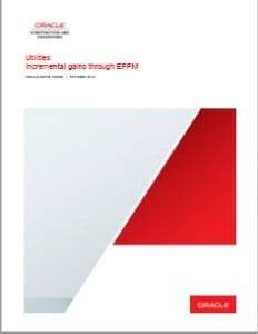 Oracle White Paper Cover_1