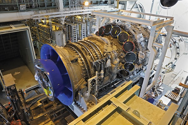PWR_010117_Cover_GasTurbine_splash