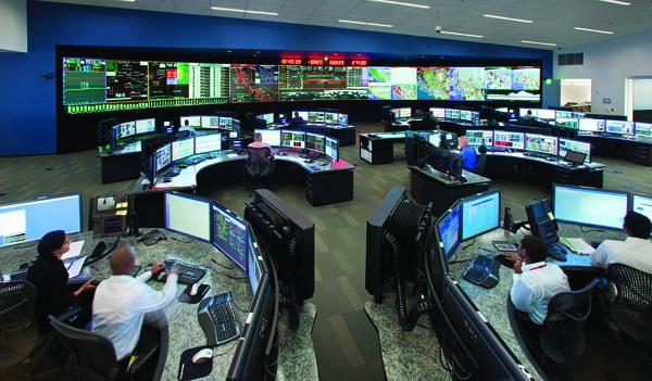 CAISO-energy-imbalance-market-EIM