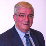 Graham Campbell