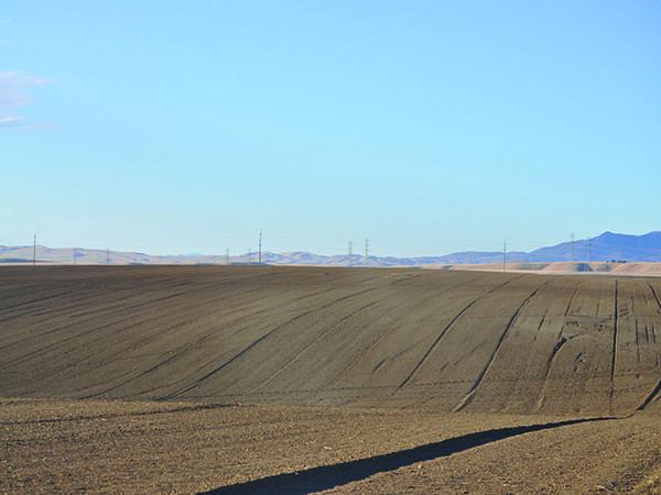 Fig 3_Wright solar farm_web