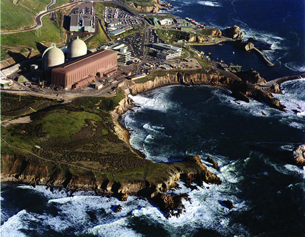 Fig 4_Diablo-canyon-nuclear-power-plant_web
