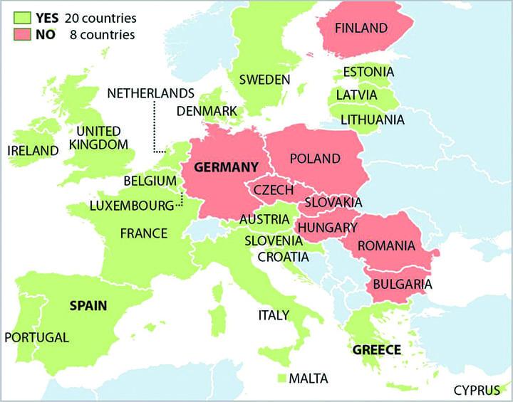 Figure 1_EuropeVotingCoal_IEEFA