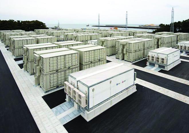 Figure 2_Kyushu