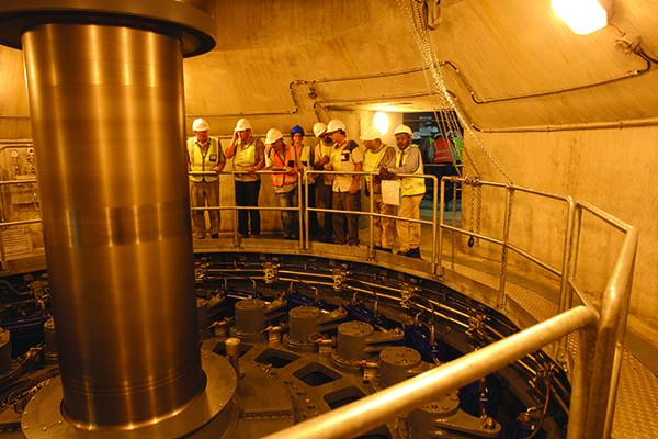 Figure 4_Ingula unit shaft_web