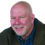 Darrell Proctor headshot