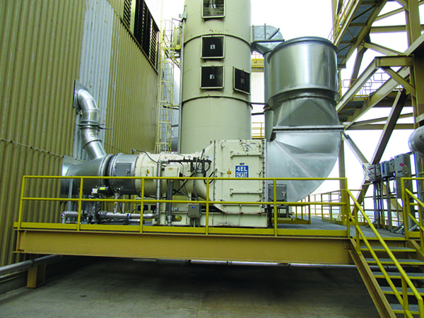 Fig 3_Engart dust collector
