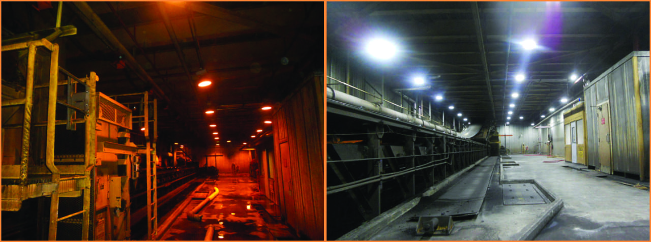 Fig 4_LED lighting upgrade