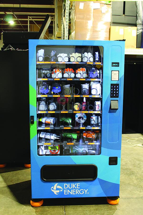 Fig 4_Safety Vending