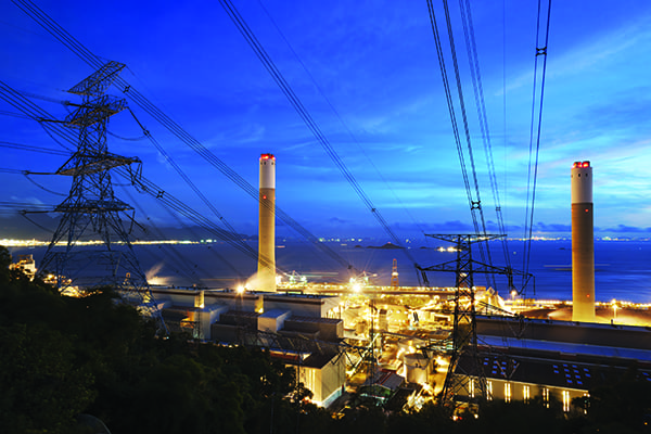 Fig 1_power plant