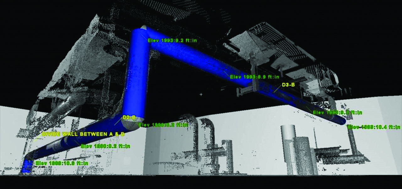 Fig 2_3-D pipe scan