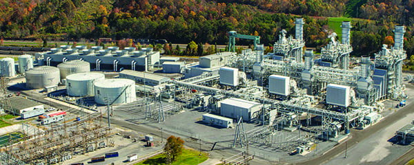 Fig 3_John-Sevier-combined-cycle-plant