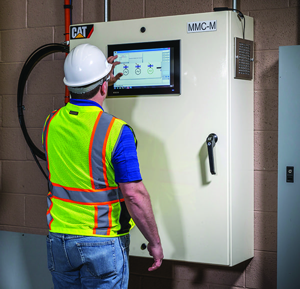 FIG3_Caterpillar - Tucson Proving Ground - Master Microgrid Controller copy