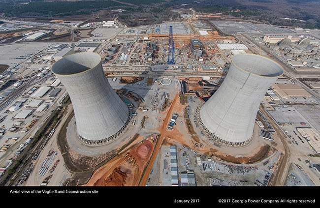 Vogtle_Jan2017_ConstructionSite_GeorgiaPower