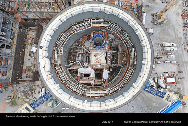 Vogtle_July2017_ContainmentVessel_GeorgiaPower