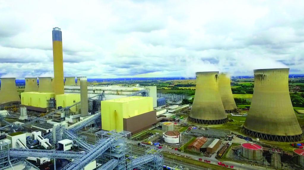 Fig 1_Drax power plant