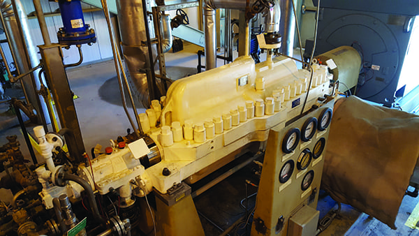 Fig 2_Boiler Feedwater Pump_web