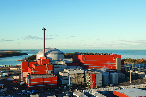 olkiluoto-nuclear-power-plant