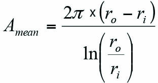 Fig 6_Insulation