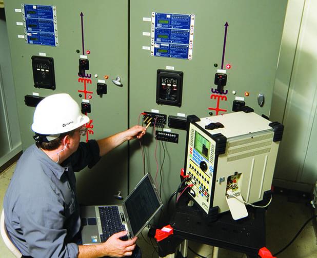 NERC-compliance-reliability