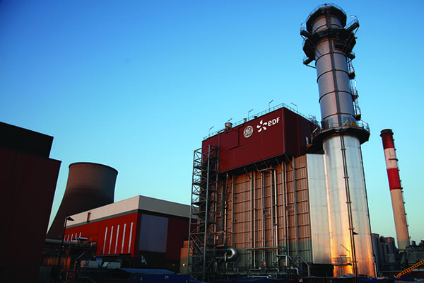 Splash_EDF Bouchain combined cycle power plant_web