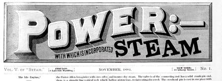 1882_POWERLaunch_POWER