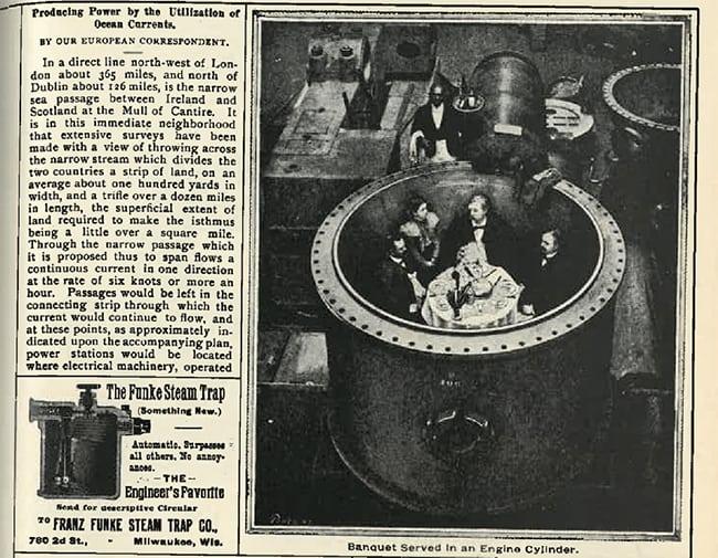 1890s_POWERExcerpt