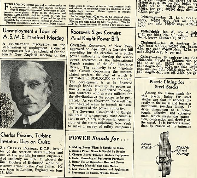 1930s_POWERExcerpt