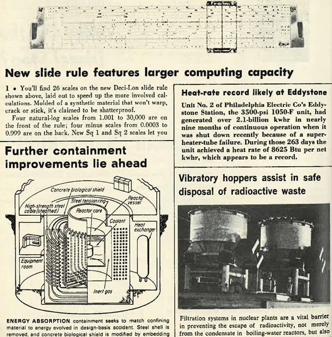 1960s_POWERExcerpt