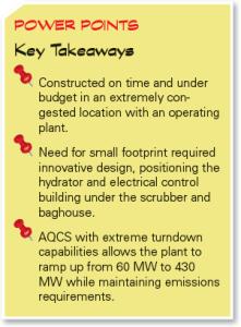 Edgewater key takeaways