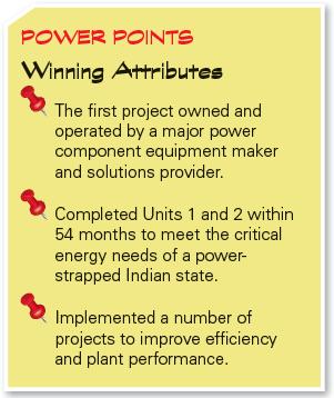 Nabha winning attributes
