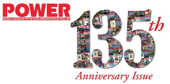 POWER-135thAnniversaryBanner_POWER