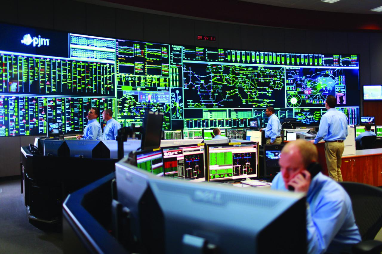 Fig 3_PJM control room