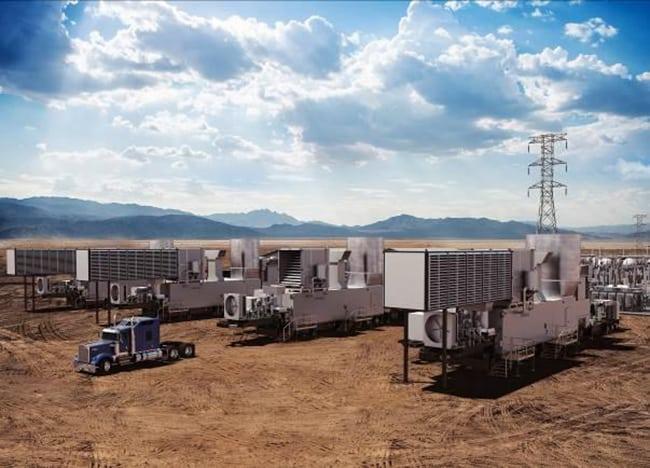 STG-45ATrailersinField_Siemens