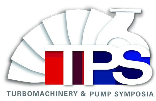 0-TPS Logo