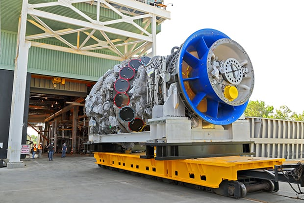 9HA-gas-turbine-GE