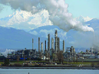 Figure 2-Anacortes Refinery-Wikipedia