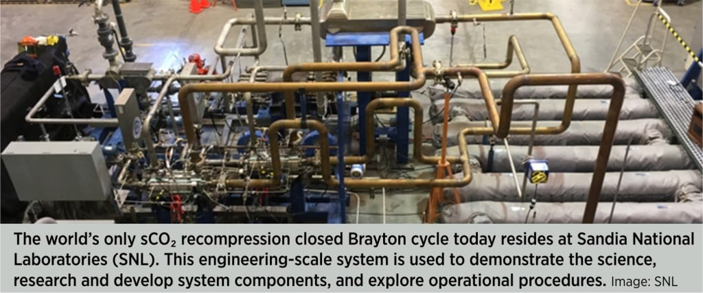 Figure 2_Engineering-scale_recompression_Brayton_cycle_at_SNL