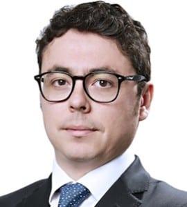 Daniele Moriconi