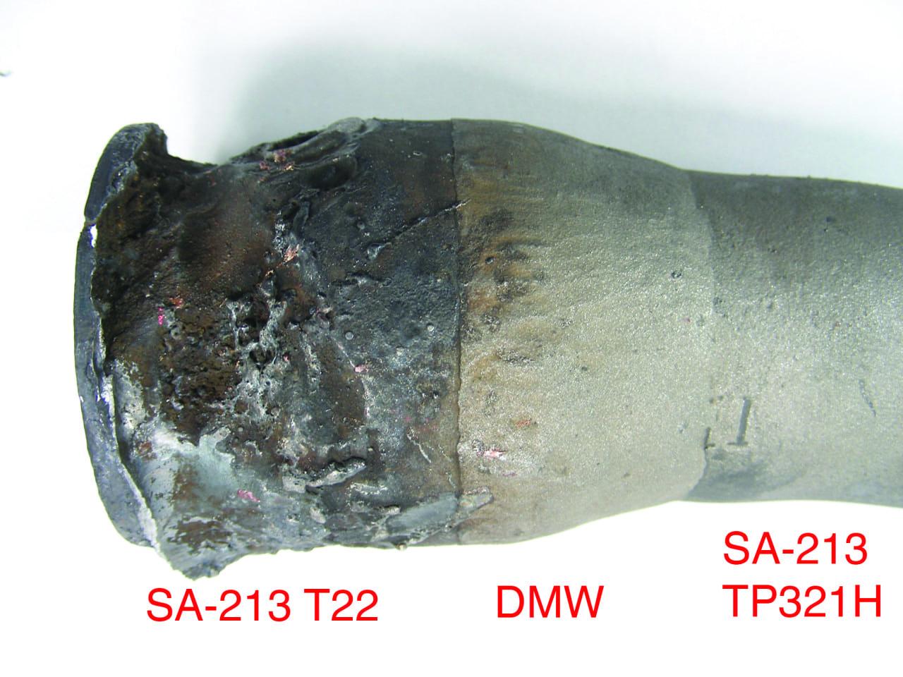 Fig 5_damaged boiler tube closeup