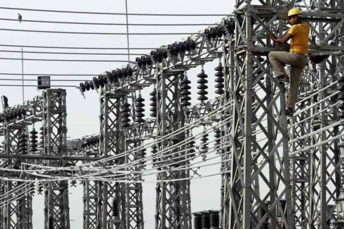 Upgrading infrastructure. The Nigerian government is working to improve the country's power infrastructure, with plans for new power plants and upgrades to transmission and distribution systems. Much of the work is being financed by China. More than 40% of Nigerians live without electricity. Courtesy: Nigeria Electricity Hub