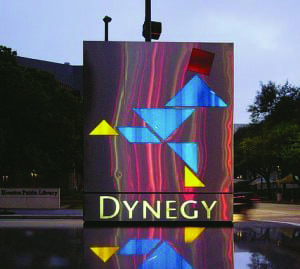 Figure 3-Dynegy
