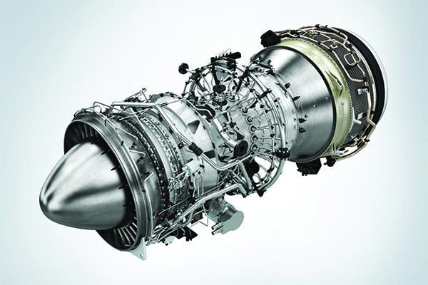 Die kompakte SGT-A45 TR-Gasturbine ausgestattet mit aeroderivativer Gasturbinentechnologie zeichnet sich durch hervorragende Leistungsmerkmale bei hoher Wirtschaftlichkeit und flexiblen Einsatzmöglichkeiten aus. Siemens hat die mobile Kraftwerkslösung mit einer außergewöhnlichen Leistungsdichte entwickelt, um den wachsenden Markt für schnelle Lösungen zur Stromerzeugung zu adressieren. The compact SGT-A45 TR gas turbine utilizes proven aeroderivative technology to deliver excellent performance, high efficiency and operational flexibility. Based on this core engine, Siemens has developed a mobile power solution with outstanding power density to address the growing market for fast power.