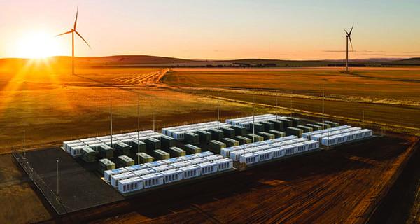 battery-energy-storage-system