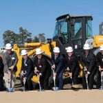 Lake Charles Power Station groundbreaking_EntergyLA